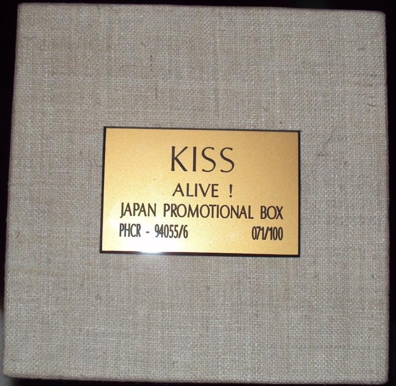 KISS TU M'VAS BIEN!!! Dsc01026