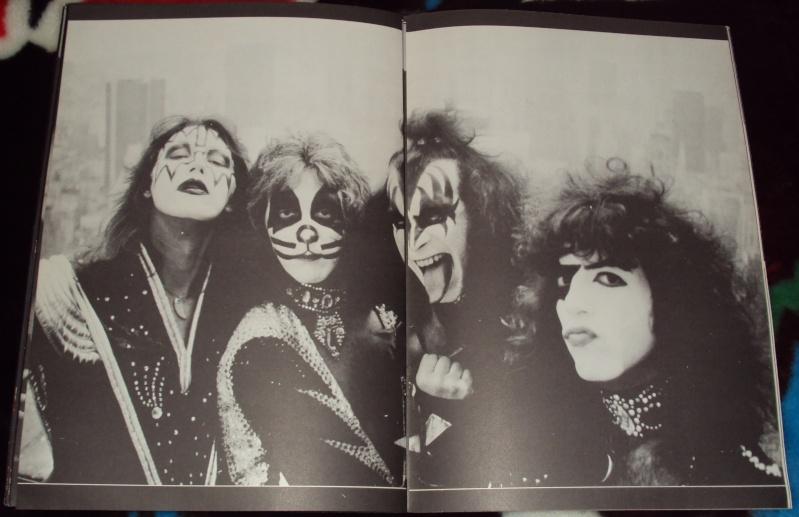 KISS, QUAND TU ME  TOUR.....NES EN BOOK! Dsc01070