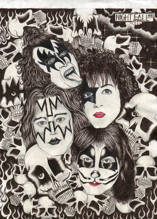 KISS DESSINS... Kiss_s10