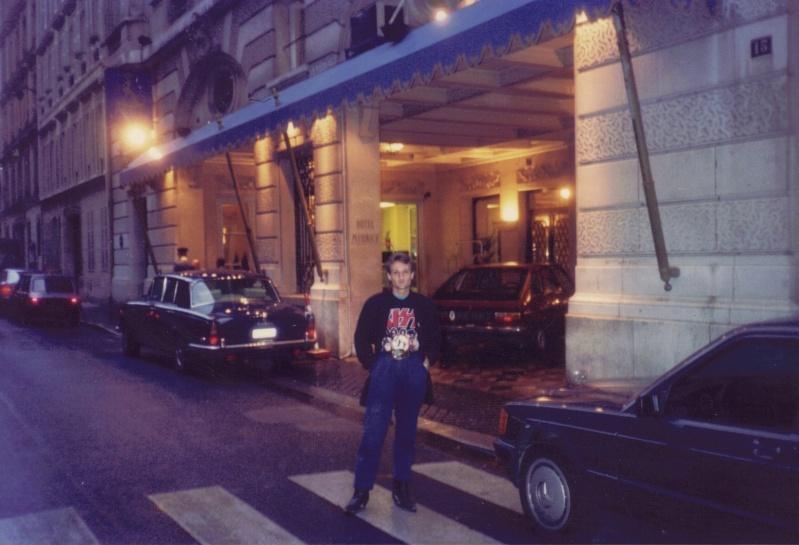 PARIS 1988 P1010