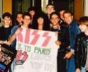 PARIS 1988 Paris110