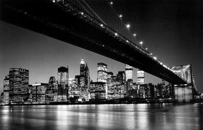 .: Sex and the City :. Silber10