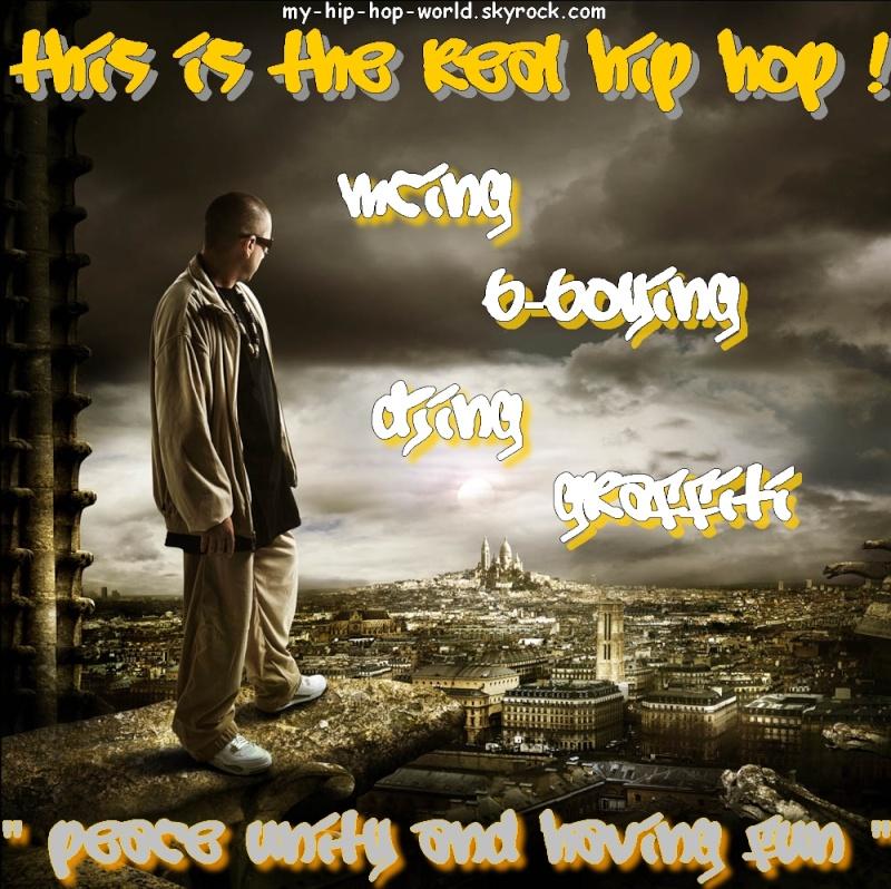 Les Pilliers du Hip Hop 0535-110