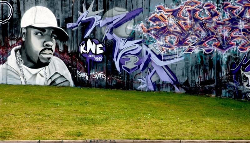 Graffitis infos Graffi10