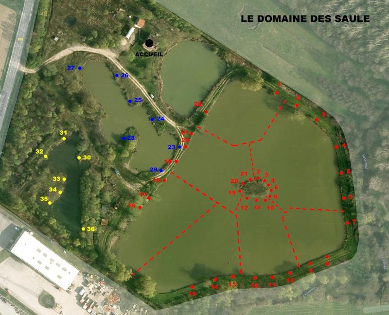 Calendrier des concours du carpodrome de chuzelles 2016 Plan_d10
