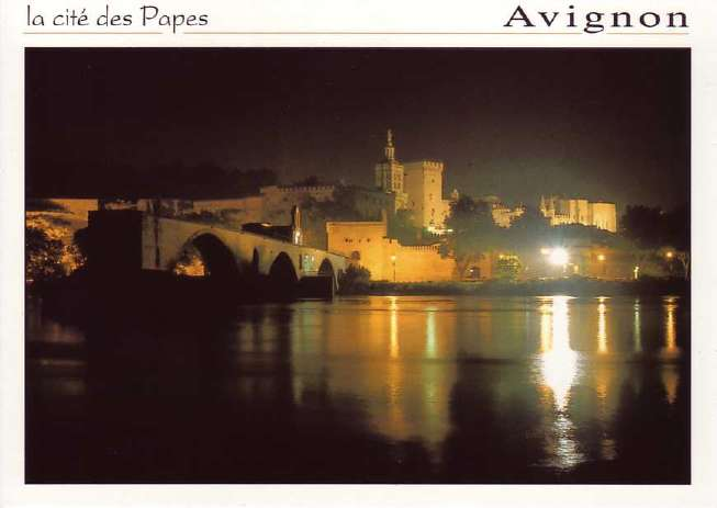 Reportage Montpellier 2006 (22-24 septembre) 0_avig10