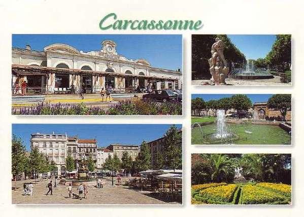 Reportage Montpellier 2006 (22-24 septembre) 0_carc10