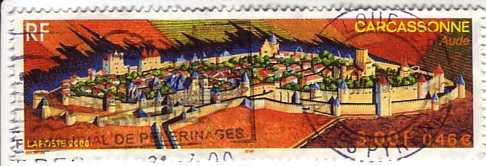 Reportage Montpellier 2006 (22-24 septembre) 0_carc12
