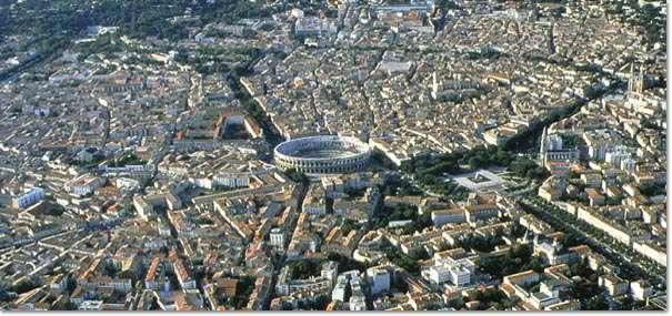 Reportage Montpellier 2006 (22-24 septembre) 0_cent10