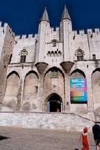 Reportage Montpellier 2006 (22-24 septembre) 0_faca10