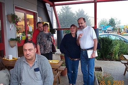 Reportage Beaune 2003 (26-28 septembre) 10_dim10