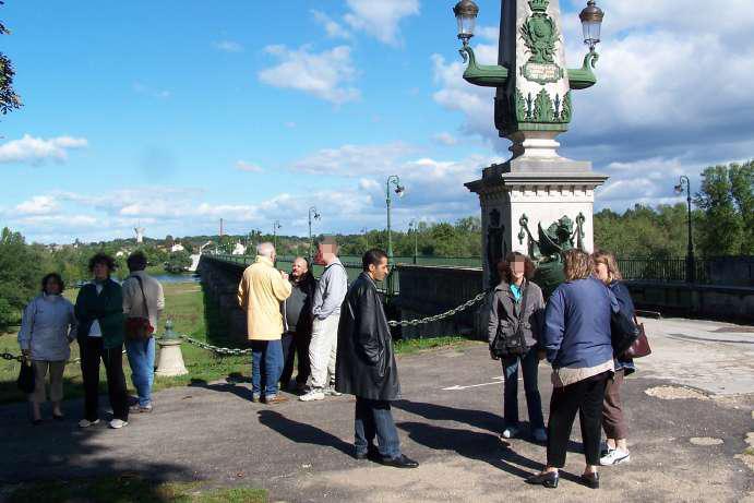 Reportage Orléans 2005 (16-18 septembre) 10_tra10
