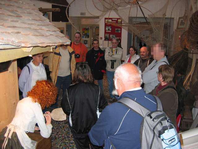 Reportage Orléans 2005 (16-18 septembre) 11_la_10
