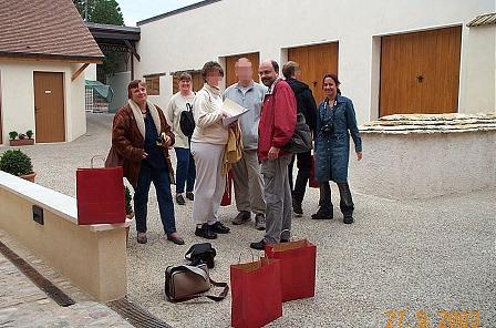 Reportage Beaune 2003 (26-28 septembre) 13_sor10