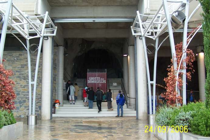 Reportage Montpellier 2006 (22-24 septembre) 1_entr12
