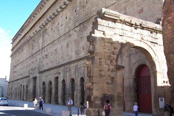 Reportage Montpellier 2006 (22-24 septembre) 1_exte11