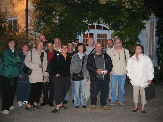 Reportage Orléans 2005 (16-18 septembre) 1_le_g10