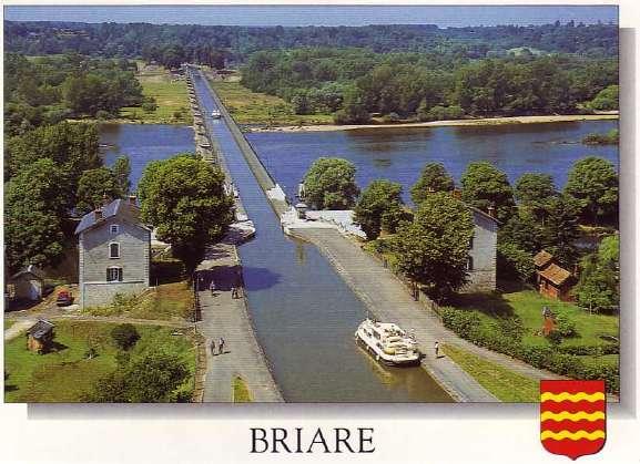 Reportage Orléans 2005 (16-18 septembre) 1_pont10