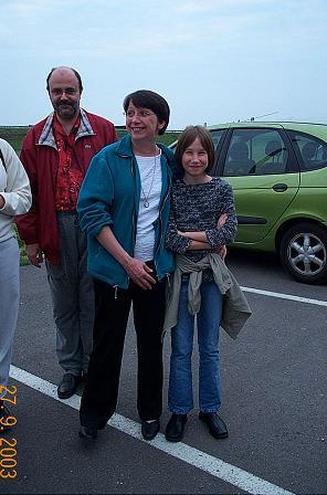 Reportage Beaune 2003 (26-28 septembre) 1_retr10