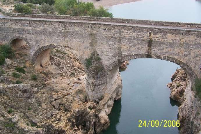 Reportage Montpellier 2006 (22-24 septembre) 1_vue_10