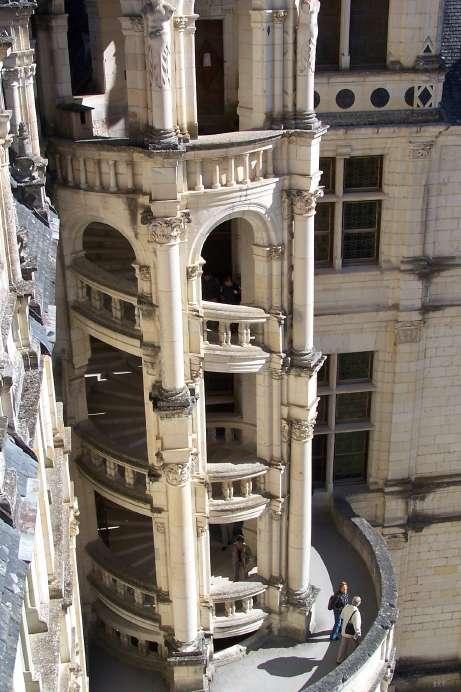 Reportage Orléans 2005 (16-18 septembre) 20_ext10