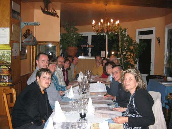 Reportage Orléans 2005 (16-18 septembre) 2_le_g10