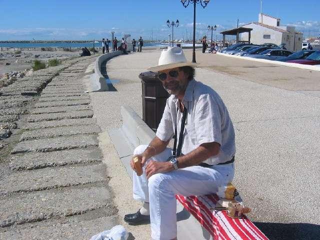 Reportage Montpellier 2006 (22-24 septembre) 3_jacq10