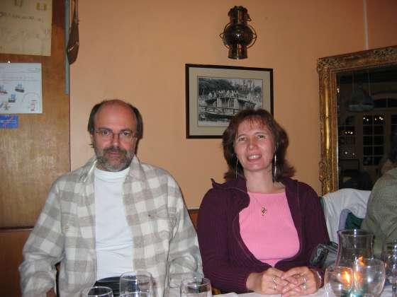 Reportage Orléans 2005 (16-18 septembre) 4_les_10