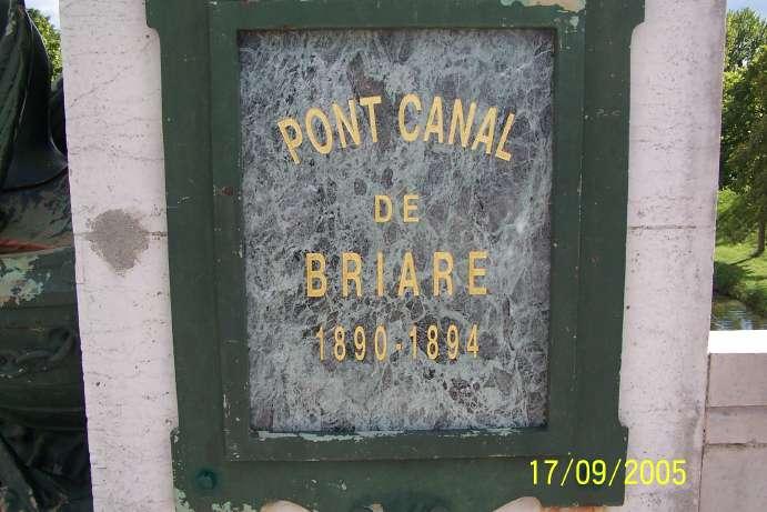 Reportage Orléans 2005 (16-18 septembre) 4_plaq10