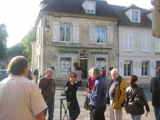 Reportage Reims 2007 (28-30 septembre) 5_apre10