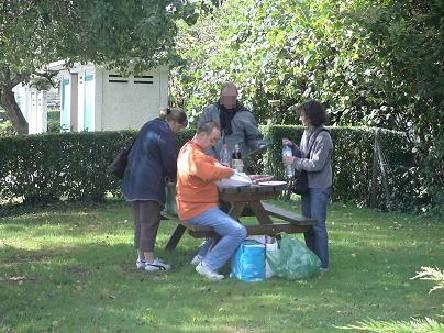 Reportage Orléans 2005 (16-18 septembre) 5_camp10