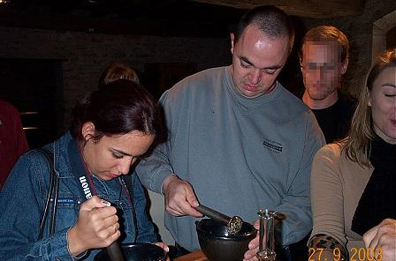 Reportage Beaune 2003 (26-28 septembre) 6_au_t10