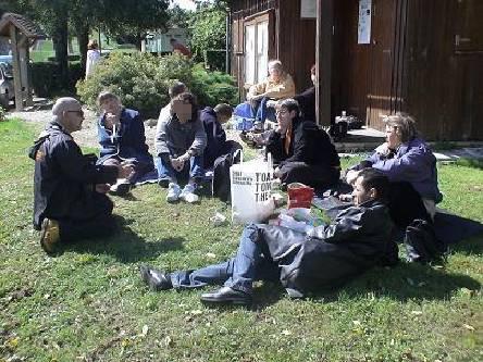 Reportage Orléans 2005 (16-18 septembre) 6_bien10