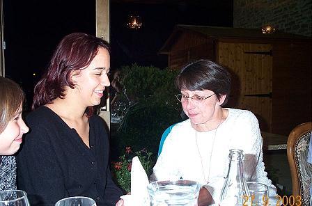 Reportage Beaune 2003 (26-28 septembre) 6_grou10