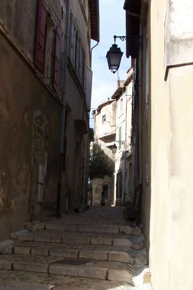 Reportage Montpellier 2006 (22-24 septembre) 6_rue_10
