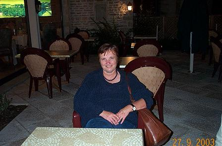 Reportage Beaune 2003 (26-28 septembre) 8_sigr10