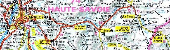 Réunion 2 Savoie 2008 (2.0.0) Carte_10