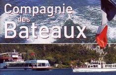 Réunion 2 Savoie 2008 (2.0.0) Compag10