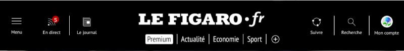 « Attentats de Paris : Madonna chante La vie en rose en larmes » Figaro10