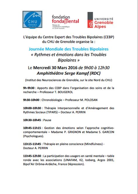 30 mars : Journée mondiale des Troubles Bipolaires - Page 4 Jmtb_c10
