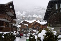 Réunion 2 Savoie 2008 (2.0.0) La_clu10