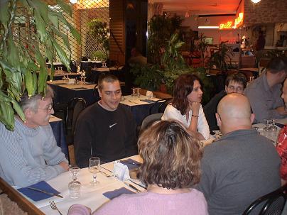 Reportage Orléans 2005 (16-18 septembre) Le_gro12
