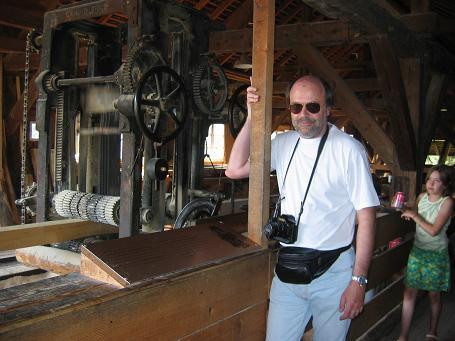 Reportage Colmar 2004 (23-25 juillet) Menuis10