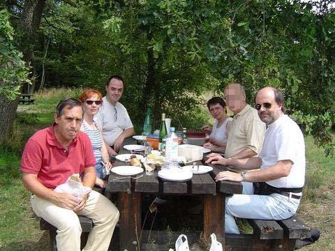 Reportage Colmar 2004 (23-25 juillet) Miam10