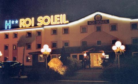 Reportage Colmar 2004 (23-25 juillet) Roi_so11