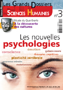 Bibliographie Scienc10