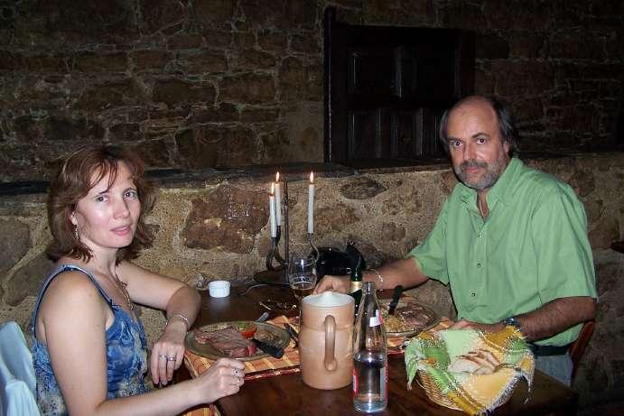 Reportage Montpellier 2006 (22-24 septembre) Webmes10