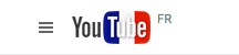« Attentats de Paris : Madonna chante La vie en rose en larmes » Youtub10