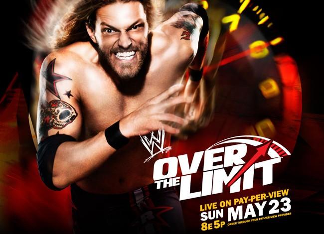 WWE Over The Limit (23.05.2010) Wwe_ov10