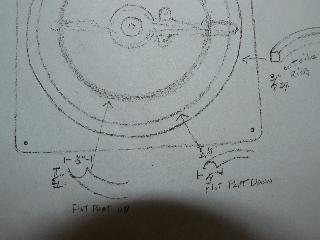 PAOLA HARRIS'S REME BACA UFO TRANSCRIPT - PERMISSION TO POST TRANSCRIPT WORLDWIDE! P1110811